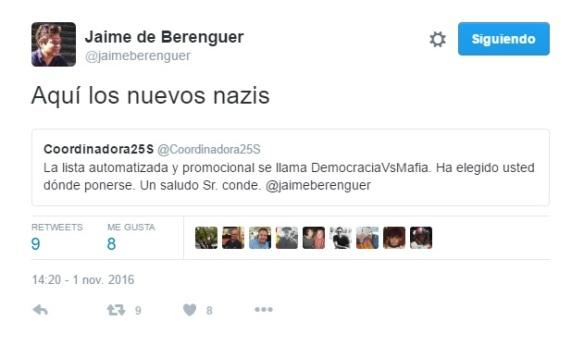 democraciavsmafia